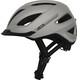 ABUS Pedelec+ Helmet silver edition